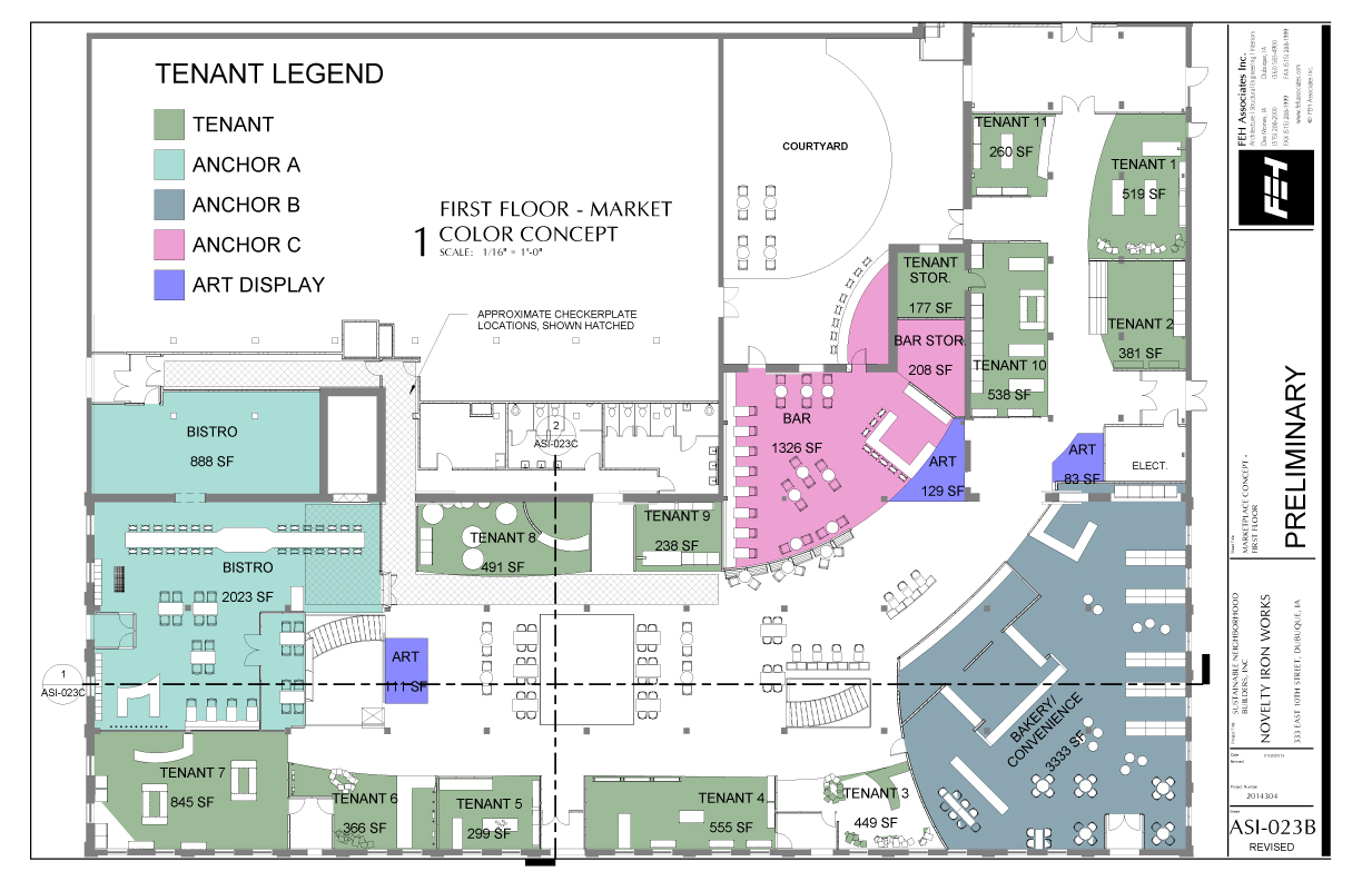 marketplace-floorplan-first-floor