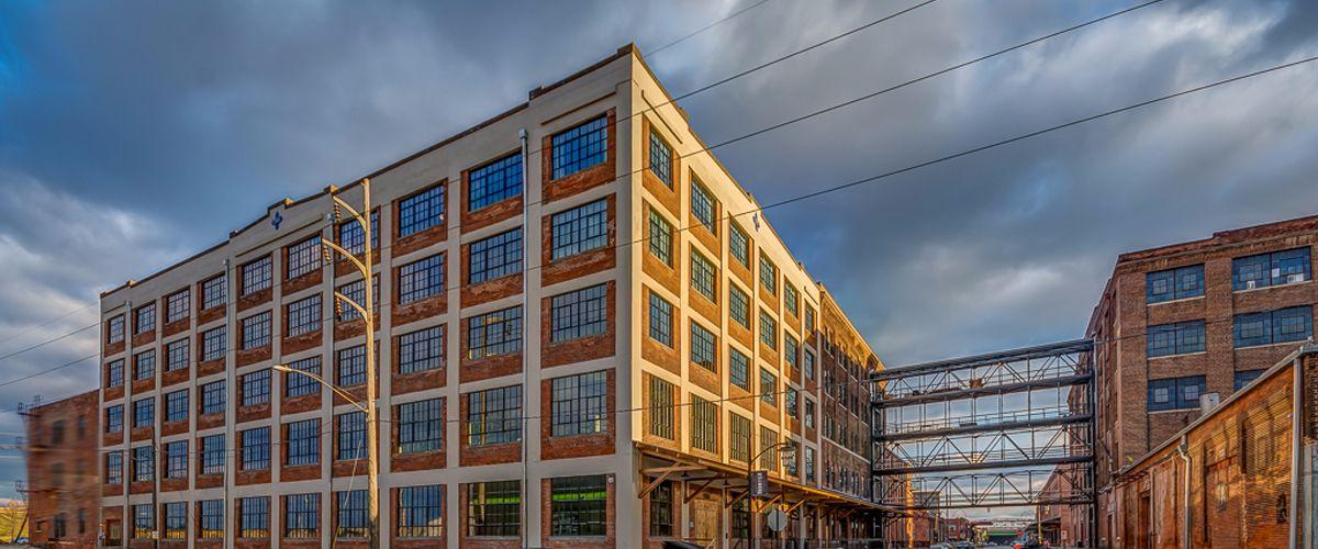 downtown-dubuque-loft-16-compressed