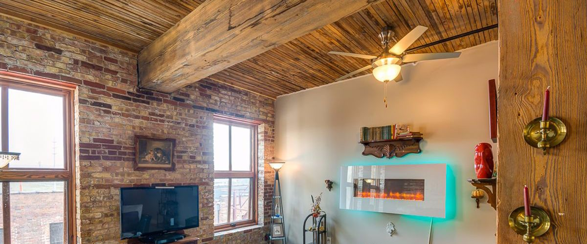 downtown-dubuque-loft-3-compressed