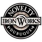 Novelty Iron Works
