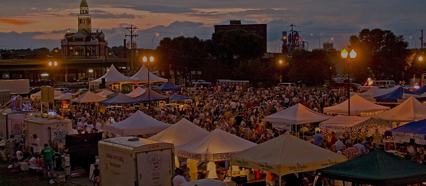 location-festival
