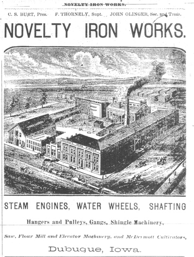 NIW-complex-overview-pre-1900